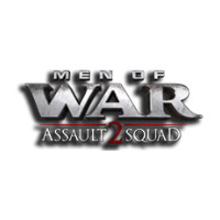 Game Box for Men of War: Assault Squad 2 (PC)