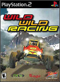 all ps2 racing games
