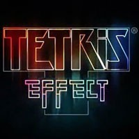 Game Box for Tetris Effect (PC)