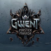 Game Box for Gwent: Master Mirror (AND)