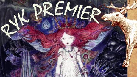 FLESZ: Ryk Premier – 28 kwietnia 2014 - Child of Light, Daylight i inne świet(l)ne premiery
