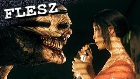 FLESZ - 4 września 2009