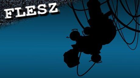 FLESZ - 27 grudnia 2010