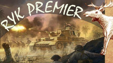 FLESZ: Ryk Premier – 23 czerwca 2014