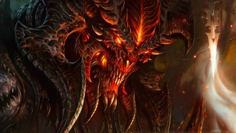 Diablo III Beta - FAQ