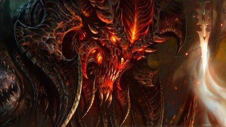 Diablo III Beta - FAQ