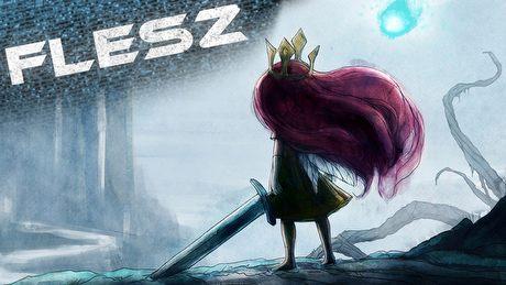 FLESZ - 7 lutego 2014