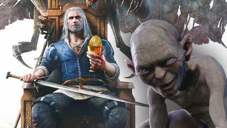 Najlepsze easter eggi z gry Wiedźmin 3: Krew i wino