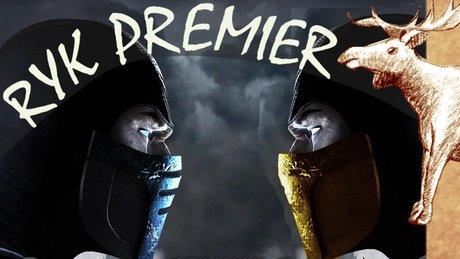 RYK PREMIER - 1 lipca 2013