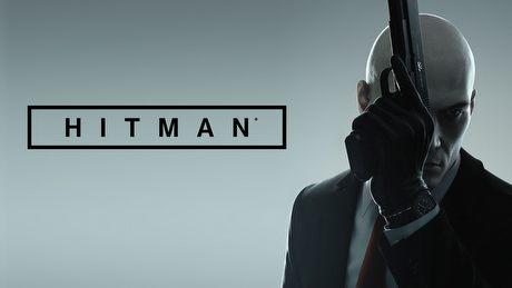 Wielki przedsmak Hitmana - pierwszy epizod pozostawia niedosyt