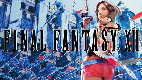 Wracamy do Final Fantasy XII! Nieco zapomniana odsłona serii RPG