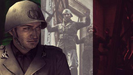 Trening przed nazistami - faszystowskie Włochy w grach