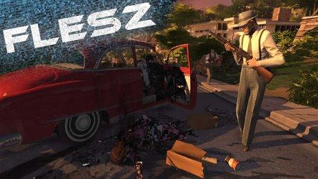 FLESZ - 6 lutego 2013