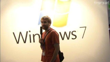 Gamescom: Co pokazuje Microsoft?