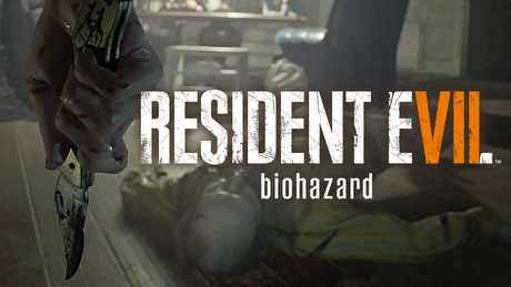 Resident Evil VII wie, jak straszyć – recenzja świetnego horroru