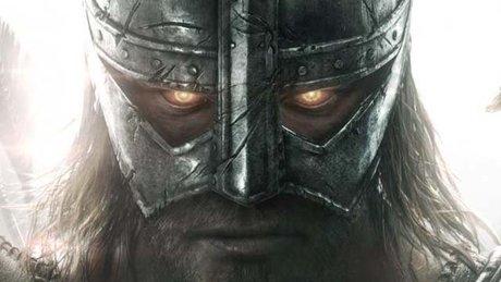 Gramy w Skyrim: Dawnguard