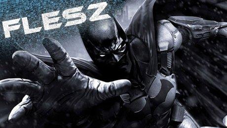 FLESZ - 24 kwietnia 2013