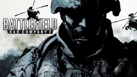 Najlepsza kampania fabularna w Battlefieldzie? Wracamy do Bad Company 2!