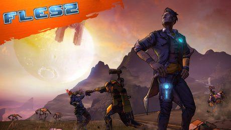 Borderlands 3, GTA 6 i inne cuda. FLESZ – 4 lutego 2015