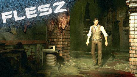 FLESZ – 28 maja 2014 – Watch_Dogs 2? Metro 3?