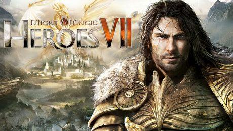Heroes VII - czy seria HOMM powróci w chwale?