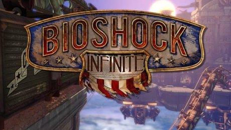 BioShock: Infinite - wielka niespodzianka
