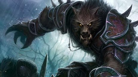 Gramy w World of Warcraft: Cataclysm