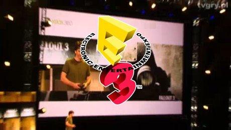 Todd Howard prezentuje Fallouta 3