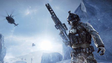 Battlefield 4 rok po premierze – jak radzi sobie gra EA DICE?
