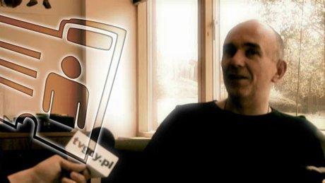 Fable 2 - rozmowa z Peterem Molyneux
