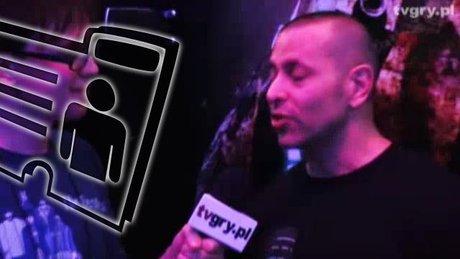 Wywiad: Dead Space