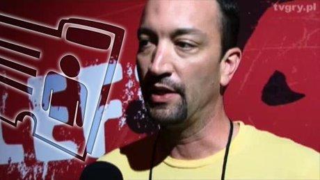 Wywiad: Left 4 Dead