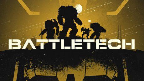 Mechy od twórców Shadowruna - zapowiedź gry BattleTech okiem fana