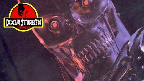 Doom Starców - Terminator: Future Shock
