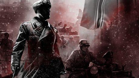 Zapomniana wojna - czego nie pokazują strzelaniny osadzone w czasach II wojny światowej?