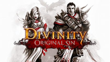 Samiec Alfa #10 - Divinity: Original Sin