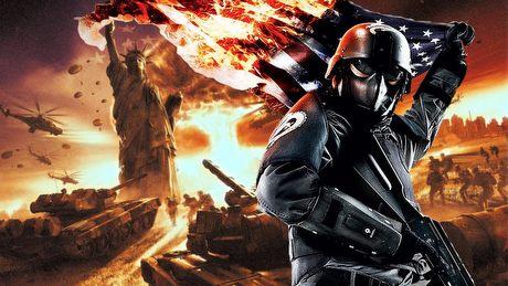 III wojna światowa -  jak zdaniem twórców gier wybuchnie kolejny globalny konflikt?