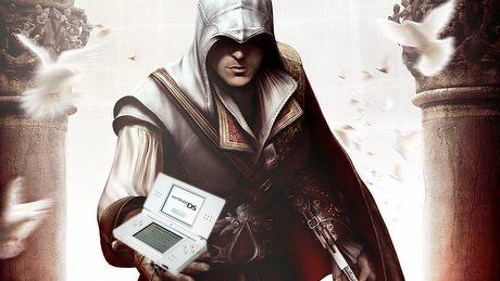 Wracamy do Assassin's Creed 2... jakiego nie znacie. Oto Discovery