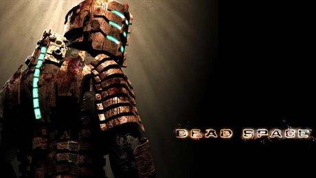 Pamiętaj o Dead Space