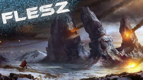 FLESZ - 3 stycznia 2014