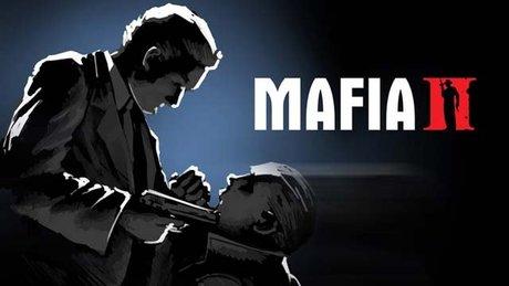 Gramy w Mafia II!