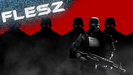 FLESZ - 20 lutego 2014 – kup Wolfensteina, zagraj w Dooma