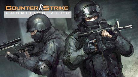 Counter-Strike niczym Call of Duty? Fail kampanii single z Condition Zero