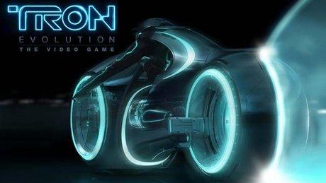 Tron: Evolution - miłe zaskoczenie