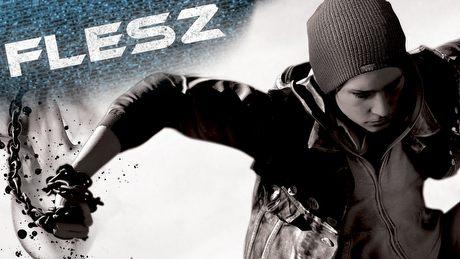 FLESZ - 15 listopada 2013