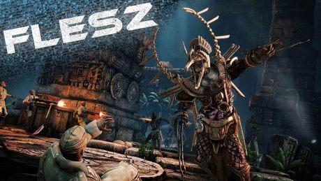 FLESZ - 8 listopada 2013
