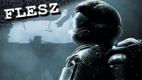 FLESZ - 19 kwietnia 2010