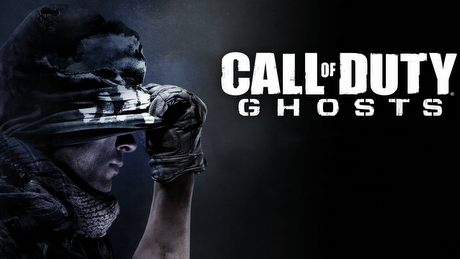 PS4 vs PC - Call of Duty: Ghosts