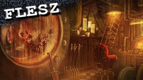 FLESZ - 2 listopada 2012