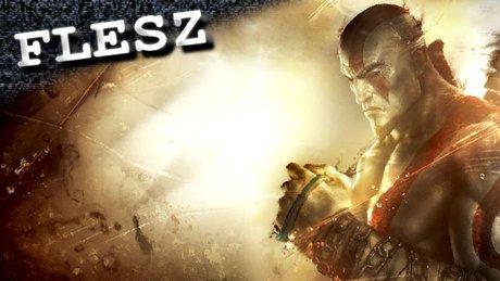 FLESZ - 24 października 2012